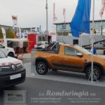 Dacia Duster pick-up_9