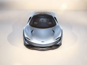 McLaren Speedtail_02