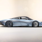 McLaren Speedtail_03