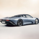 McLaren Speedtail_04