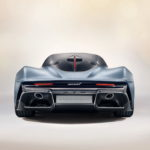 McLaren Speedtail_05