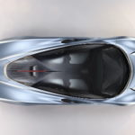 McLaren Speedtail_07