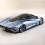 McLaren Speedtail_08