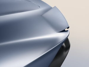 McLaren Speedtail_10