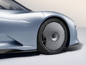 McLaren Speedtail_13
