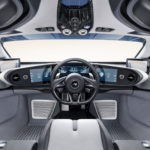McLaren Speedtail_16