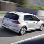 Volkswagen-e-Golf-6
