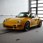high_993_turbo_the_reveal_classic_project_gold_2018_porsche_ag (1)