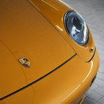 high_993_turbo_the_reveal_classic_project_gold_2018_porsche_ag (2)