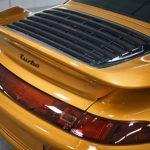 high_993_turbo_the_reveal_classic_project_gold_2018_porsche_ag (4)
