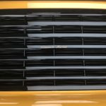 high_993_turbo_the_reveal_classic_project_gold_2018_porsche_ag (6)