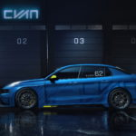lynkco_03_tcr_side_cyan_s