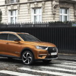 DS7 Crossback_02
