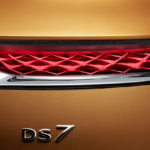 DS7 Crossback_04
