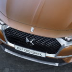 DS7 Crossback_06