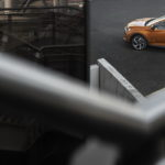 DS7 Crossback_07