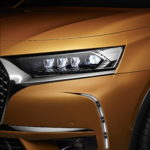 DS7 Crossback_08