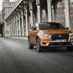 DS7 Crossback_09