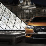 DS7 Crossback_10