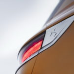 DS7 Crossback_12