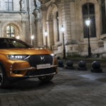 DS7 Crossback_13
