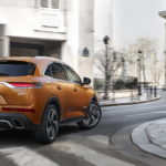 DS7 Crossback_14