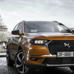 DS7 Crossback_15