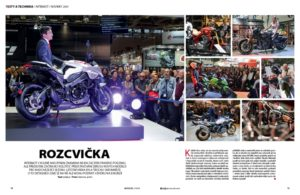 MC_11_015_Intermot_otv