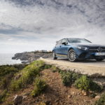 Der neue Mercedes-AMG A 35 4MATIC I Mallorca 2018 // The new Mercedes-AMG 4MATIC I Mallorca 2018