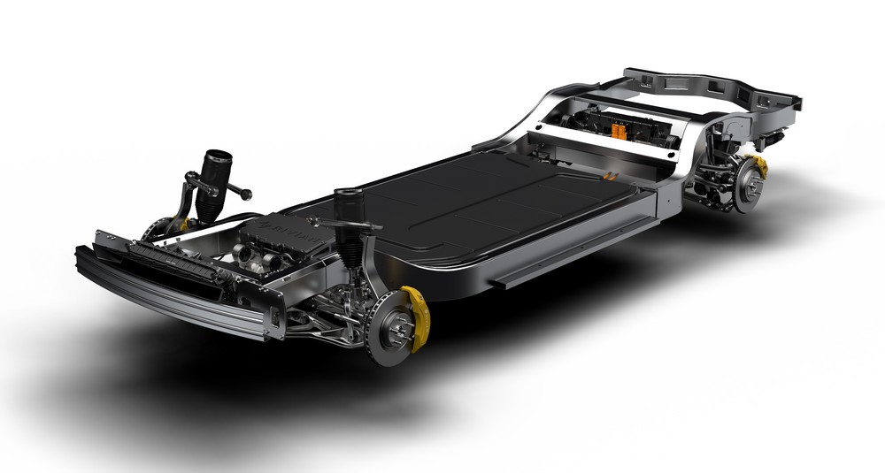Rivian_CHASSIS
