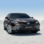 Toyota Camry oficial_11