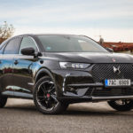 ds7 crossback-1
