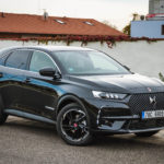 ds7 crossback-2