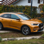 ds7 crossback-22