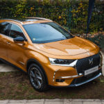 ds7 crossback-23