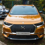 ds7 crossback-24