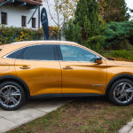 ds7 crossback-25