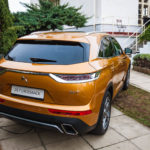 ds7 crossback-26