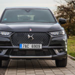 ds7 crossback-3