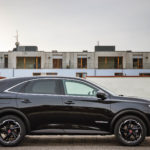 ds7 crossback-4