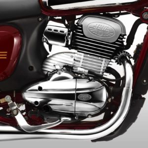 features-jawa-engine