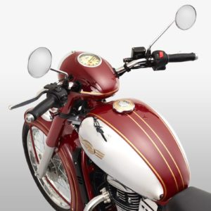 features-jawa-speedo