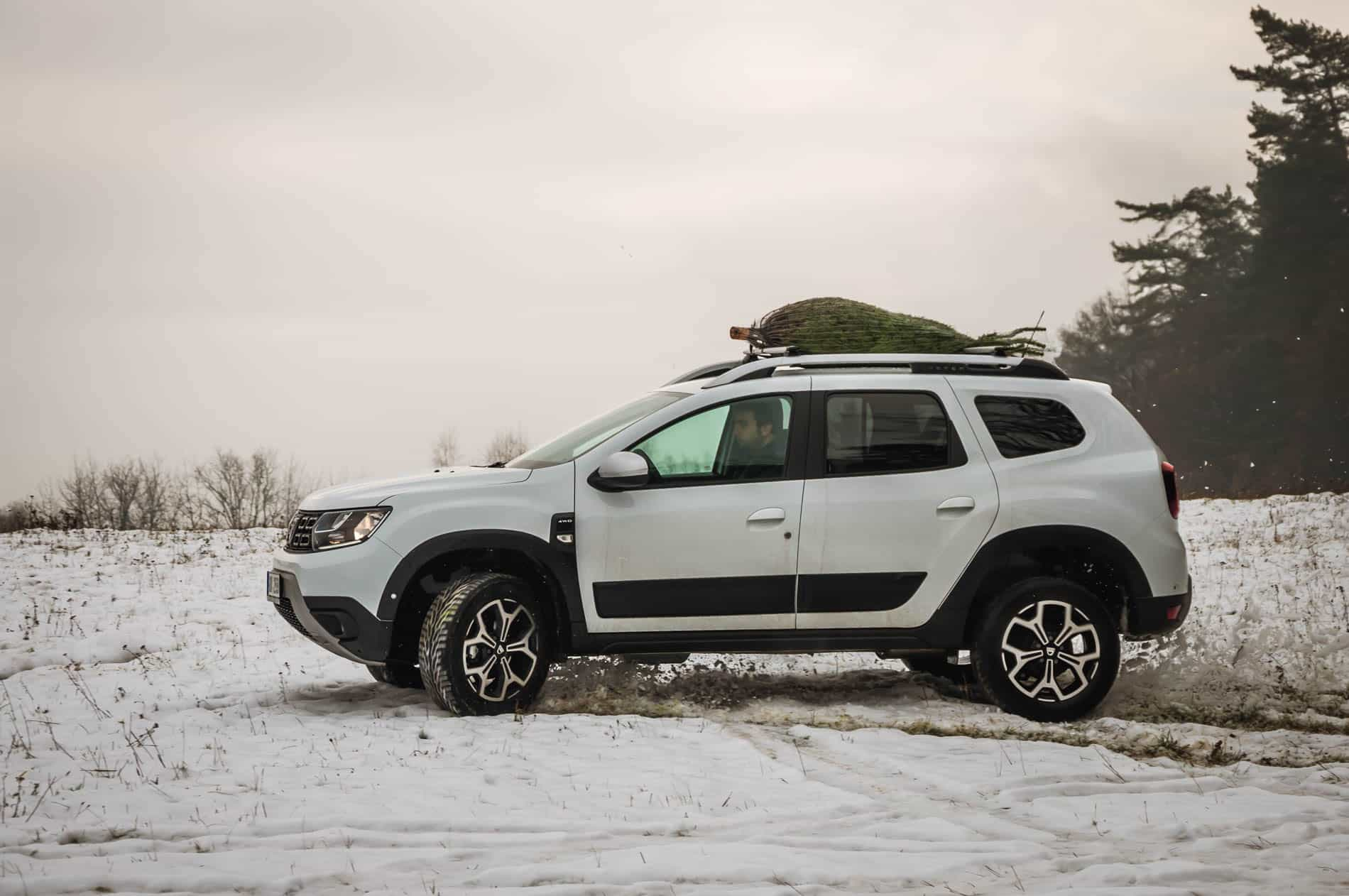 Dacia Duster 15 bluehdi-1