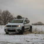 Dacia Duster 15 bluehdi-2