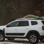 Dacia Duster 15 bluehdi-4