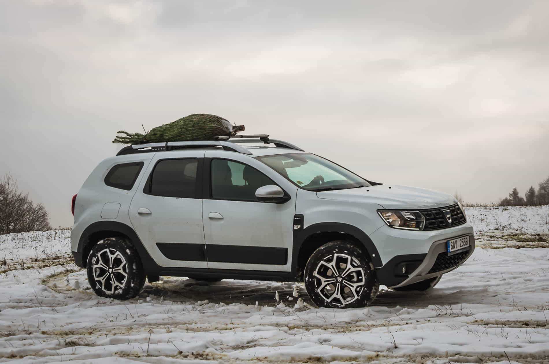 Dacia Duster 15 bluehdi-5