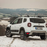Dacia Duster 15 bluehdi-6