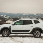 Dacia Duster 15 bluehdi-8