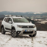 Dacia Duster 15 bluehdi-9