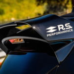RS Performance_10